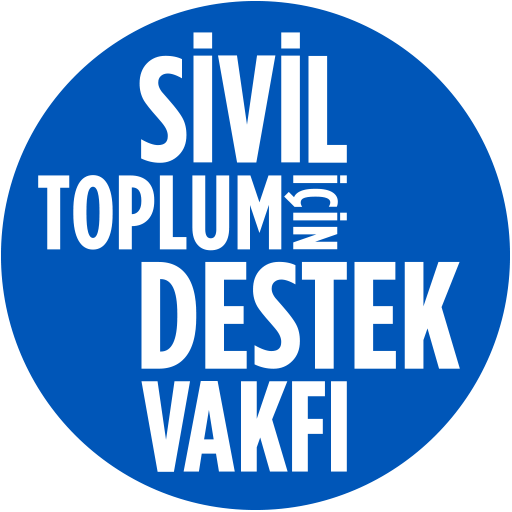 Sivil Toplum için Destek Vakfı