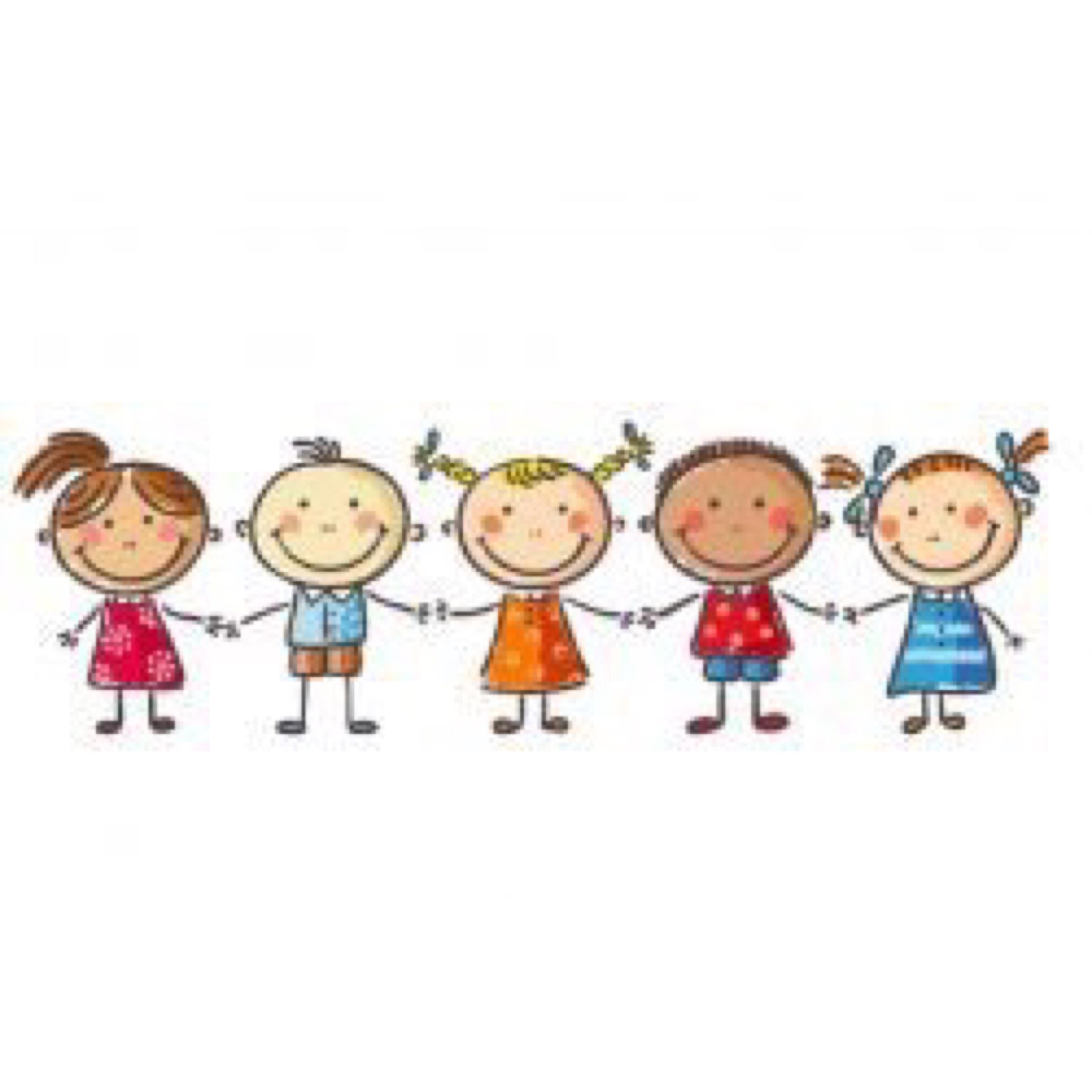 Bebekler-poiki: yeni başlayanlar için bir ustalık sınıfı