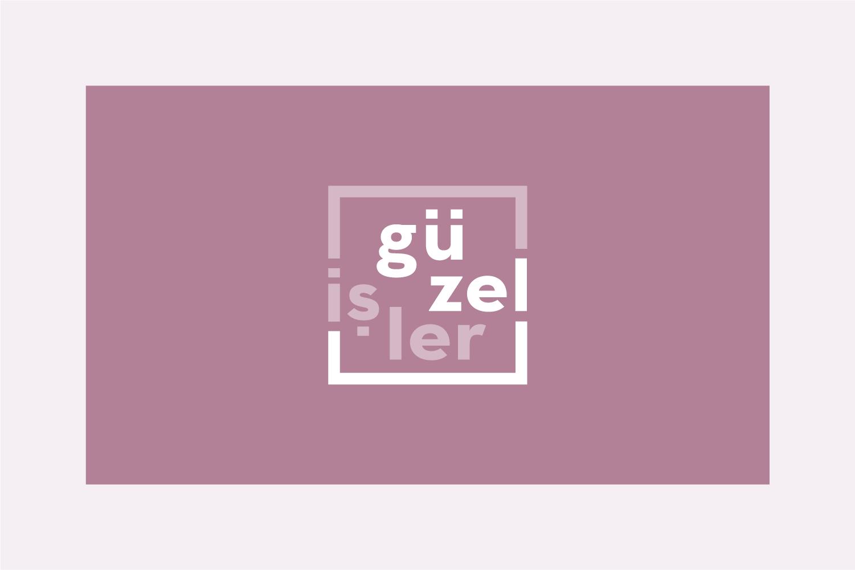 Güzel İşler'in Nisan Ayı Buluşmasını Türkiye'de Basın Özgürlüğü Başlığıyla Gerçekleştirdik