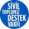 Sivil Toplum Destek Vakfı